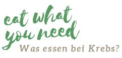 essen-bei-krebs-logo