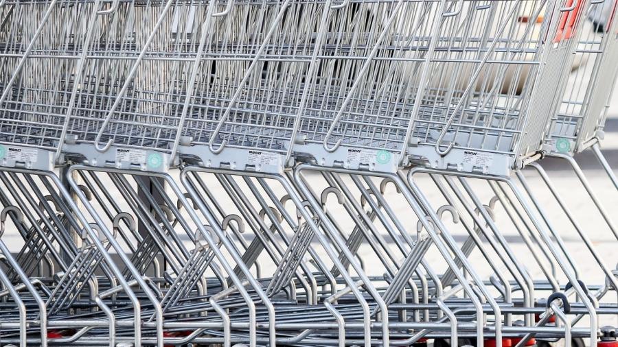 shopping-cart-4007474_1280