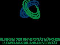 CCCM Logo_mittig_transparent_LMU