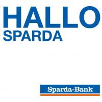 Hallo_Sparda-Wuerfel_01