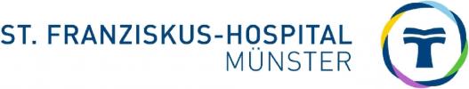 Münster-Logo